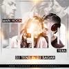 MAIN HOON HERO TERA - SALMAN KHAN (HERO) - DJ TENS & DJ SAGAR REMIX