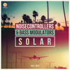Solar (ft Bass Modulators)