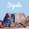Sigala - Easy Love (Sticky Remix)