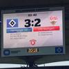 HSV - VfB STUTTGART | 3:2 - Highlights | 22.08.15 | HSVnetradio
