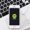 #6: Europe's 'unicorns', Spotify's new privacy policy and Eileen Burbidge and UK fintech