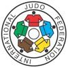 Hymne officiel de la Fédération Internationale de Judo