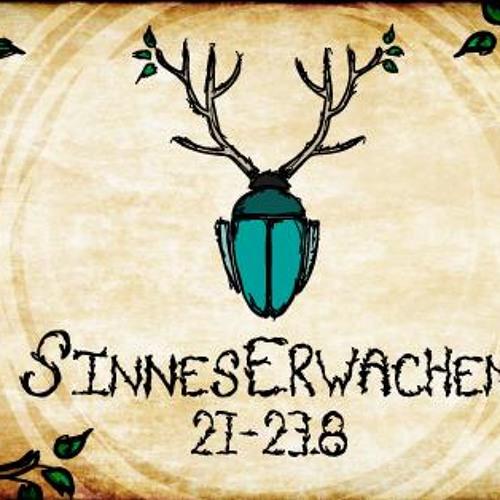 Doyle Shepherd @ Sinneserwachen, Berlin 230815