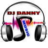 MIX BOMBASS DJ DANY