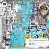 Guille Placencia & George Privatti - Doom (Original Mix) [NIGHTLIGHT]