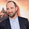 LISTEN: Veep & Arrested Development Star Tony Hale on KiSS 92.5!