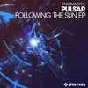 Pulsar & Liquid Sound - Following The Sun (Original Mix)
