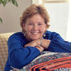 Her biz revitalized the entire town with Jenny Doan of Missouri Star Quilt Company