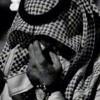 Download هواجيس - محمد المحسن Mp3