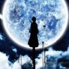 Moonlight Shadow - Nightcore