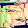 12 - BACK - TO - SHEET - (Prod. By Full Music.inc) - (WWW.NETOBOSS.JIMDO.COM)