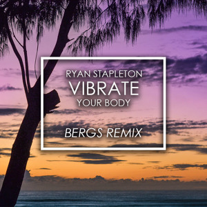 Vibrate Your Body (Bergs Remix) by Ryan Stapleton