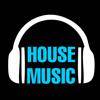 Nonstop - Fly Vol.3 - House Music - Because I'm Passionate - DJ Triệu Muzik Mix