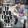 DJ ABSOLUT FEAT. AZ, RANSOM & LOADED LUX