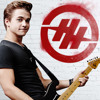 Hunter Hayes With That Girl In The Morning 8 - 24 - 15.MP3