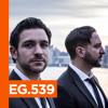 EG.539 Wild Dark