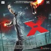 Tu Jo Hain - Mr X - 2015 mp3