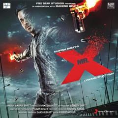 Tu Jo Hain - Mr X - 2015