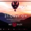 Mo Eazy - Kojabole