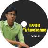Baga Me Jhulan New Teja Ji 2015 Remix BR Vishwakarma