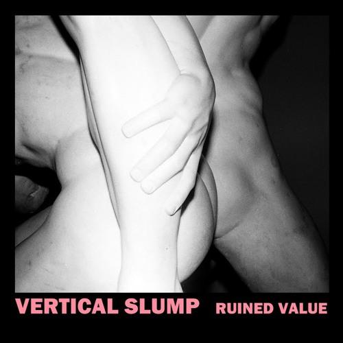 Vertical Slump - Tether