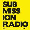 Submission Radio #63 Mark Hunt, Urijah Faber, Robert Whittaker, Jason High + UFC Saskatoon