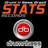 Racionais Mcs - Vida Loka - (SP Fusion Bootleg) Stats Records and Drumbass.com.br - FREE DOWNLOAD