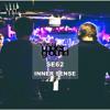 SE62 & Inner Sense (My Love Is Underground) - Stick to the Groove