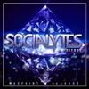 The Socialytes & HYRO ft. Julian Roso - Dear Momma ( Bengro Garcia Remix)