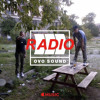 OVO Sound Radio Episode 4
