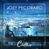 Joey Pecoraro - The Bishop