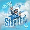05 - Starlifter - 05 Carry On My Wayward Son