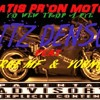 ITZ DENSO(ATIS PR'ON MOTO) feat TRUE MF & YOUNG P.mp3
