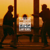 Slum Village - Selfish (LHAP Remix)