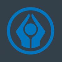 Logo: Sanlam