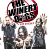 The Winery Dogs - 01 Oblivion