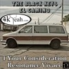 4YC - The Black Keys - El Camino