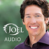 Nothing Is Wasted - JOEL OSTEEN