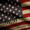 Rihanna  Ft. Neeb Bogatar - American Oxygen (REMIX) (cover)