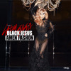 Black Jesus † Amen Fashion - 2015 Remastered