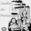 Juliana Alvim's tracks - Joelho de Porco  São Paulo 1554/Hoje (1974) (made with Spreaker)