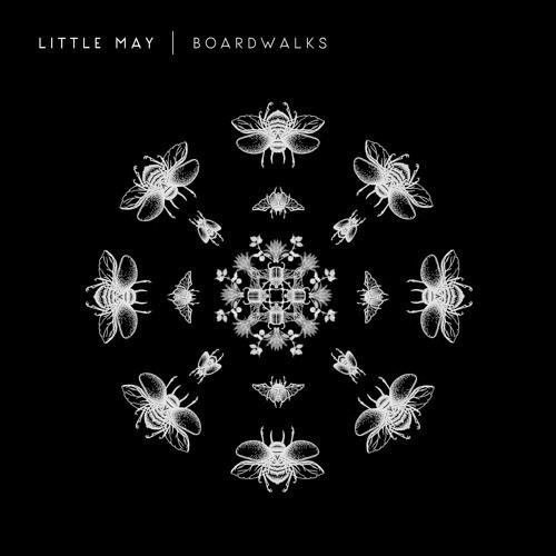 Little May - Boardwalks (Sonny Alven Remix)