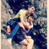 Repvblik_Duri_Cinta.mp3