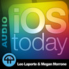 iOS 259: Quizlet, Brainscape, Evernote StudyBlue