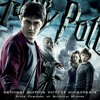 Harry Potter And The Half - Blood Prince OST - Dumbledore's Farewell (Extended)