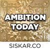 #2 Interview with Serial Entrepreneur Hans Bakan of Open Dreams