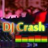 Eisbrecher - Rot wie die Liebe (DJ Crash EBM Dark-Bass-Remix)