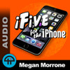 iFive 153: Navigation Apps