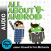 AAA 218: Android Curious