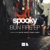 Spooky - Bun Fire (Notion Remix)